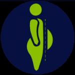 biatric-icon